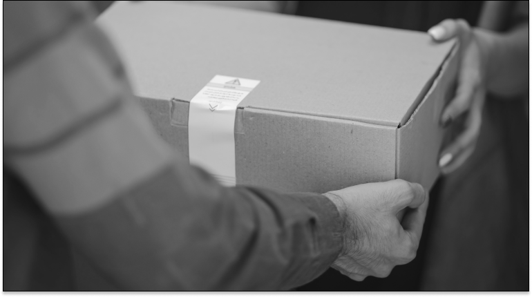 How to Use Micro Fulfillment Centers For Last Mile Delivery