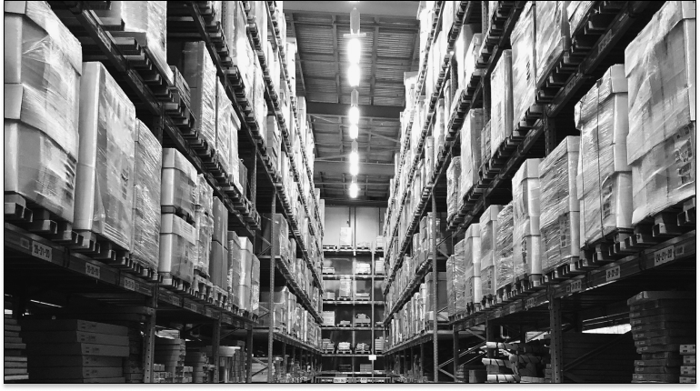 Inventory Management Best Practices for Warehouse Operations